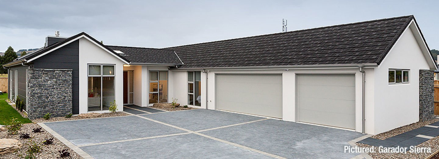 Add Value To New Zealand Properties, Does A Garage Add Value To Home