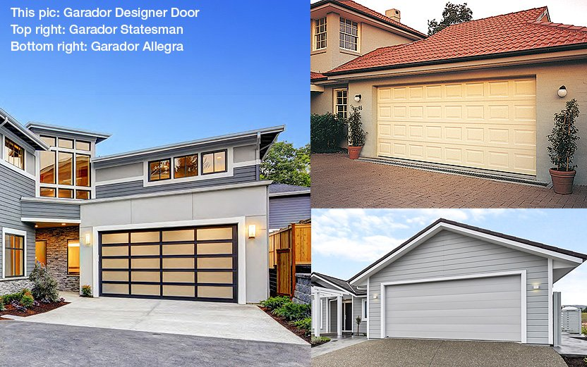 Add Value To New Zealand Properties, Will Adding A Garage Add Value